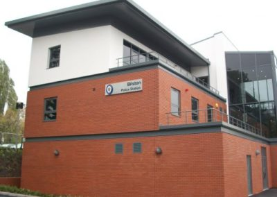 Bilston-Police-Station-012-510x382