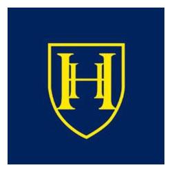 Hamstead Hall Academy Trust