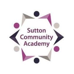 Sutton Academy