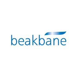 Beakbane Ltd