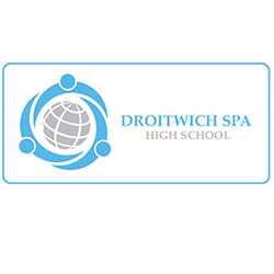 Droitwich spa school