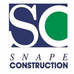 Snape Construction