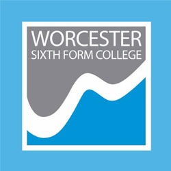 Worcester Sixth Form